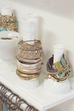 organizar accesorios collares y pulseras (2)