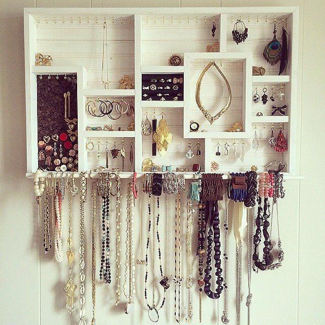 organizar accesorios collares y pulseras (5)