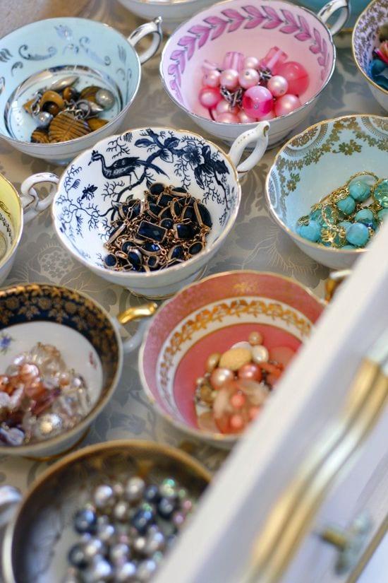 organizar accesorios collares y pulseras (7)