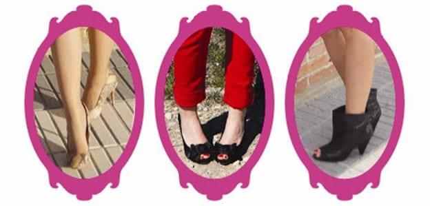 armario-de-blogger-a-la-venta1-2