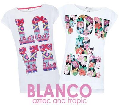 camiseta-azteca-y-camiseta-tropical-blanco-2