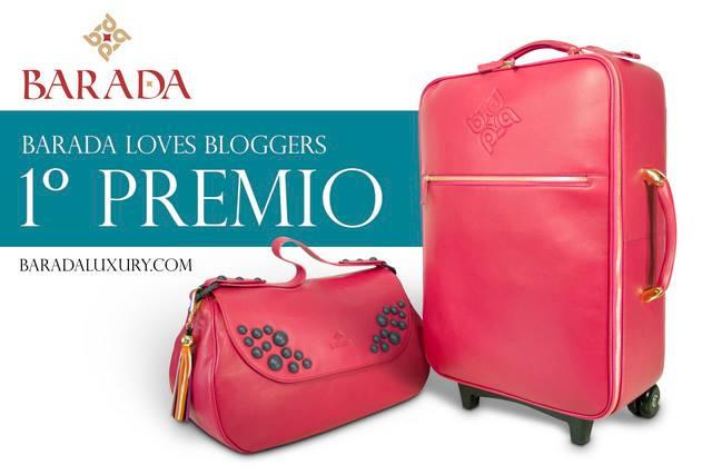 Bolsos-Barada-Bags