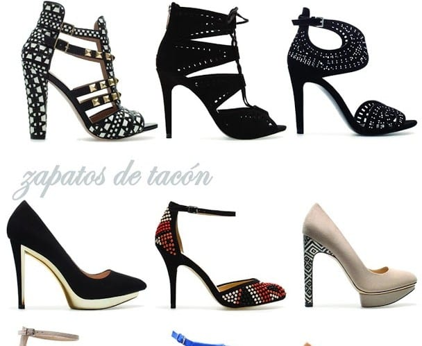 zapatos-ZAra-tendencias-2013