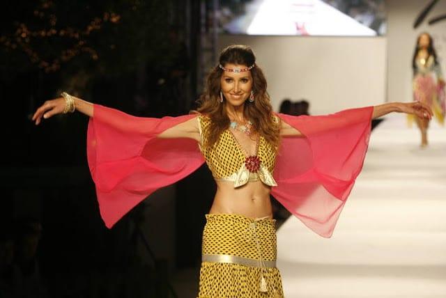ADLIB-2013-moda-de-Ibiza-2