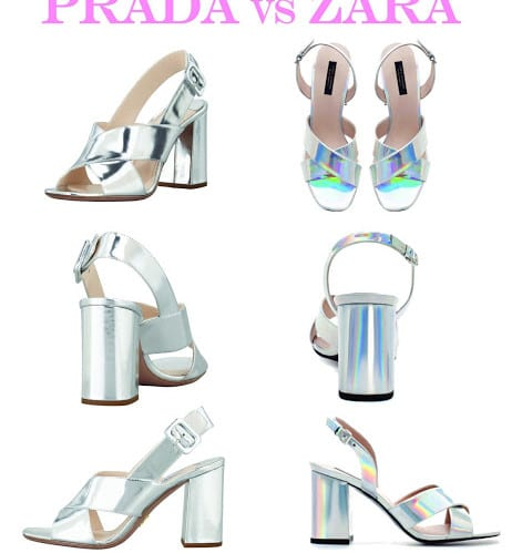 PRADA-ZARA-CRISS-CROSS-HALTER-SHOES