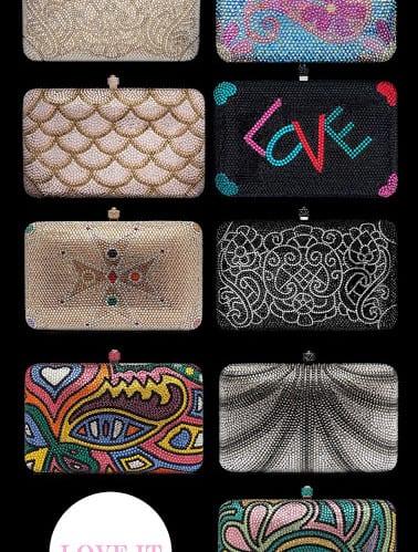 Sylvia-Toledano-Art-bags