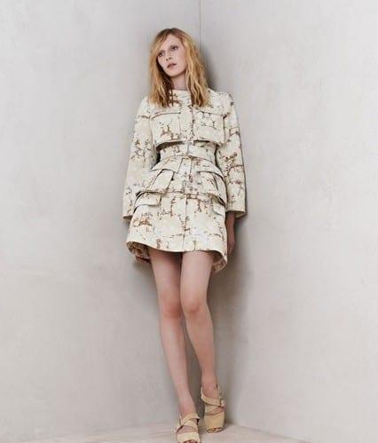 Alexander-McQueen-Colección-Verano-Spring-Summer-2014-pre-avance-1