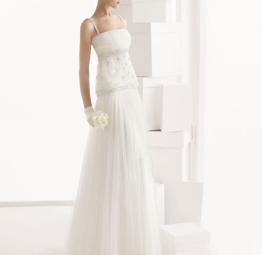 Vestidos-Novia-Rosa-Clará-2014-tendencias-vestido-de-novia-1