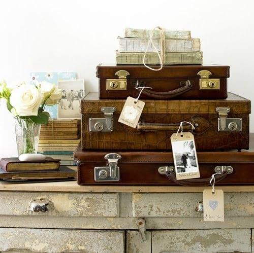 alquiler-maleta-vintage-decoracion-boda-11