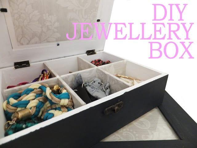 ideas-DIY-como-organizar-accesorios-collares-pulseras-anillos-brazaletes-15