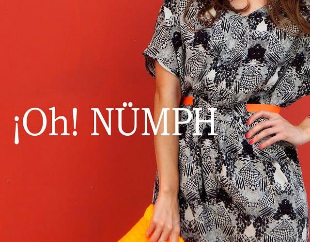 look-vestido-blanco-y-negro-NUMPH-sandalias-bimba-y-lola-bolso-flúor-7-copia