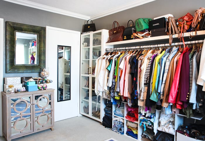 mejores-vestidores-de-bloggers