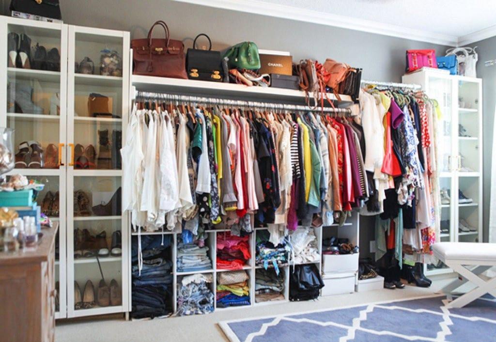 mejores vestidores de bloggers de moda (3)