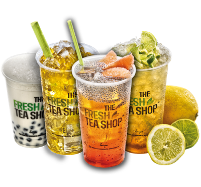the-fresh-tea-shop-ice-tea