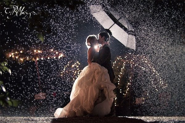 LLUVIA-Novias-bodas-con-lluvia-paraguas-botas-de-agua-weeding-rain-1-2