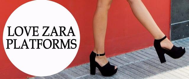 look-con-plataformas-zara-otoño-invierno-2013-shorts-bershka-14