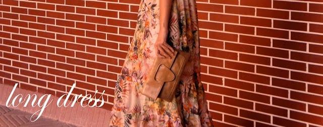 look-vestido-largo-flores-ZARA-primavera-verano-2013-sandalias-stradivarius-bolso-otoño-invierno-misako-5-copia