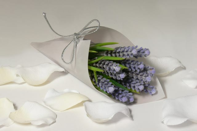 decoración-de-boda-lavanda-tarta-ramo-mesas-detalles-5