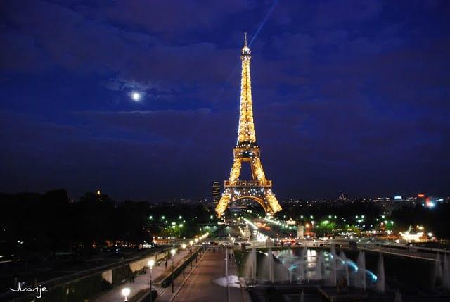 luna-llena-en-París