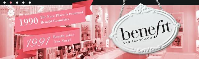 benefit-cosmetics1