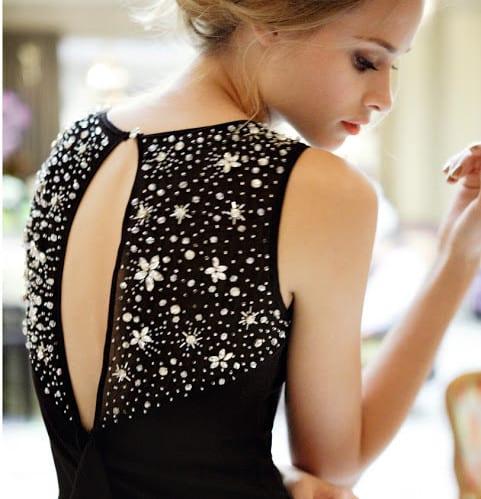 BDBA-Looks-y-vestidos-para-fin-de-año-nochevieja-2013-12