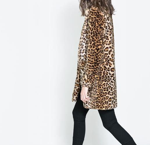 Como-llevar-un-abrigo-de-estampado-de-leopardo-animal-print-zara-3