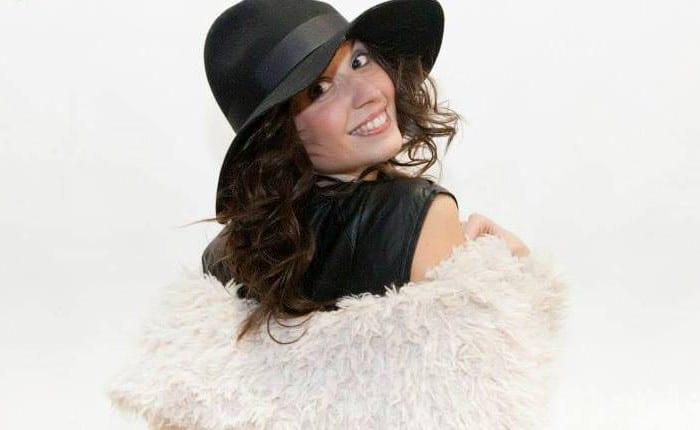 blogger de moda zaragoza (1)