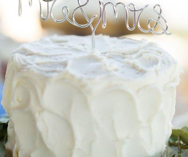 comprar-la-tarta-para-la-boda-wedding-day-cakes-21