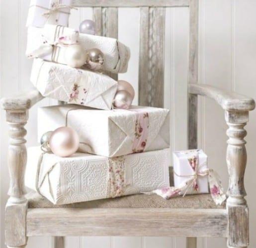 envolver-regalos-de-navidad-consejos-tips-ideas-1