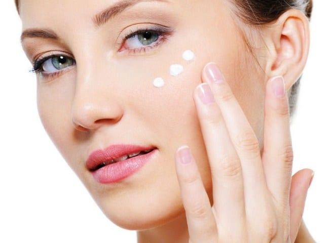 letiat4-piel-seca-atópica-escamación-tratamiento-facial-11