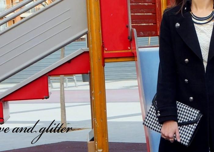 luxax-bailarinas-abrigo-queens-wardrobe-bolso-collar-misakojersey-hM-9-copia1