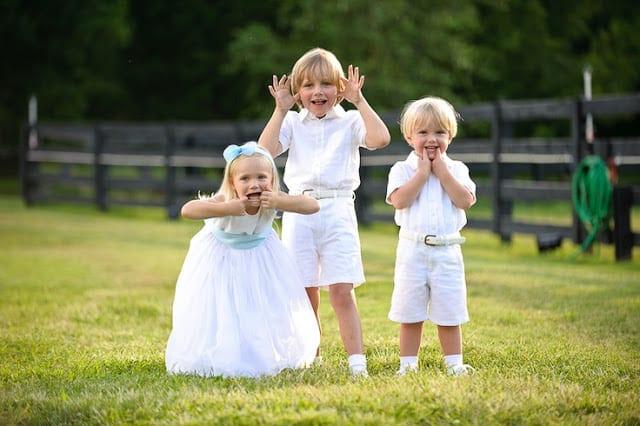niños-en-las-bodas-que-hago-conlos-niños-wedding-day-4