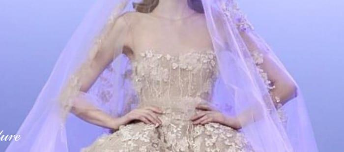 paris_haute_couture_s_s_2014-copia1