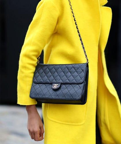Street-Style-on-London-Fashion-Week-AW-2014-21