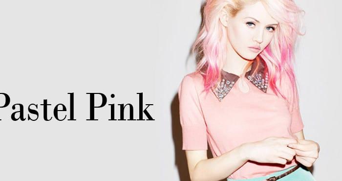 pastel-pink-pelo-rosa-azul-pastel