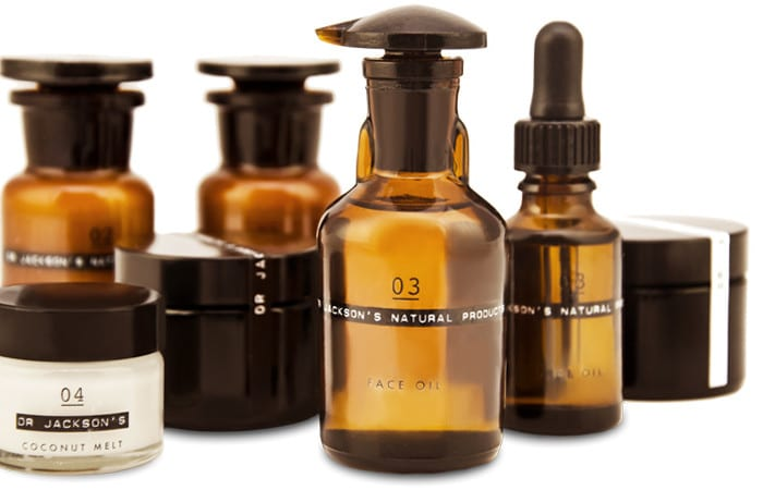 dr_jacksons_natural_products