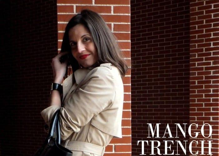 llevar-trench-beige-de-mango-zapatos-rojos-de-stradivarius-bolso-capazo-de-zara-pañuelo-hM-1-copia