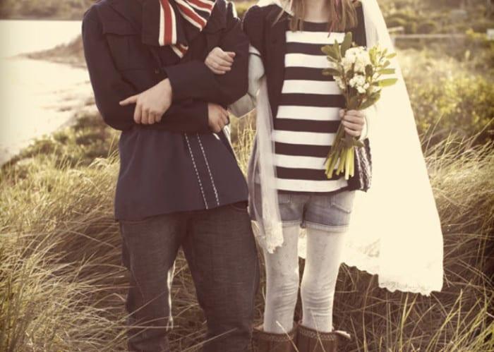 malasaña-se-casa-bodas