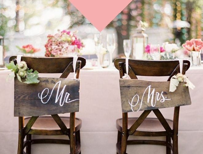 alquiler-sillas-bodas-eventos-ceremonias-decoración-de-espacios-ambientación-63-copia1