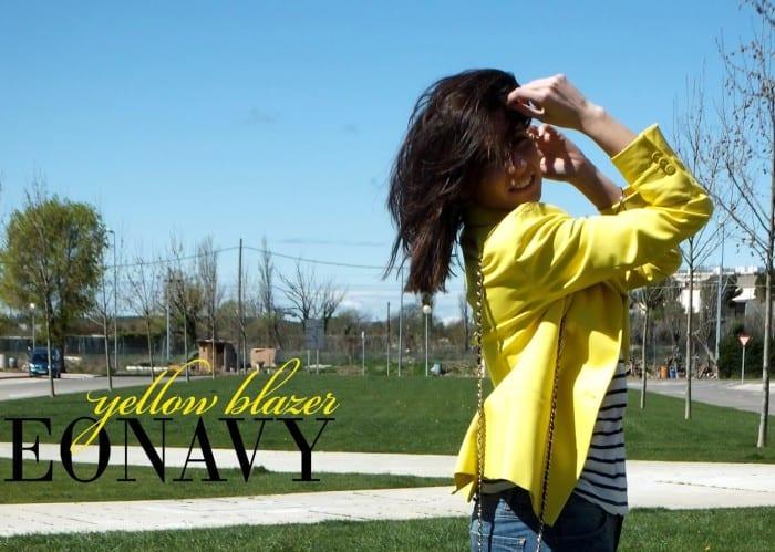 blazer-amarillo-jeans-azules-look-navy-Zara-Stradivarius-7-copia