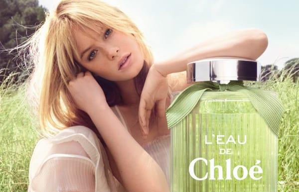 L-EAU-DE-CHLOÉ-PARFUM-Perfume1