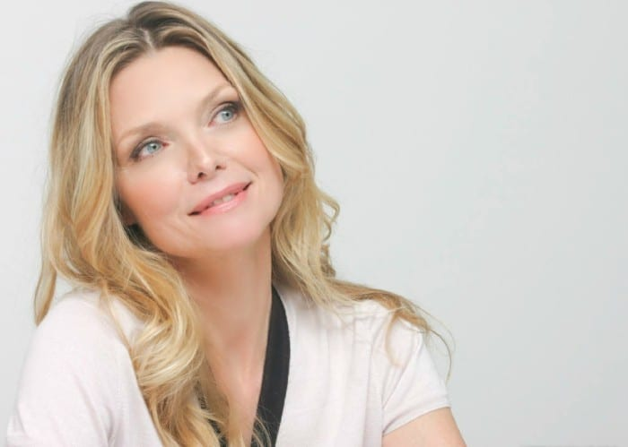 Michelle-Pfeiffer-michelle-pfeiffer-31140707-1024-7681