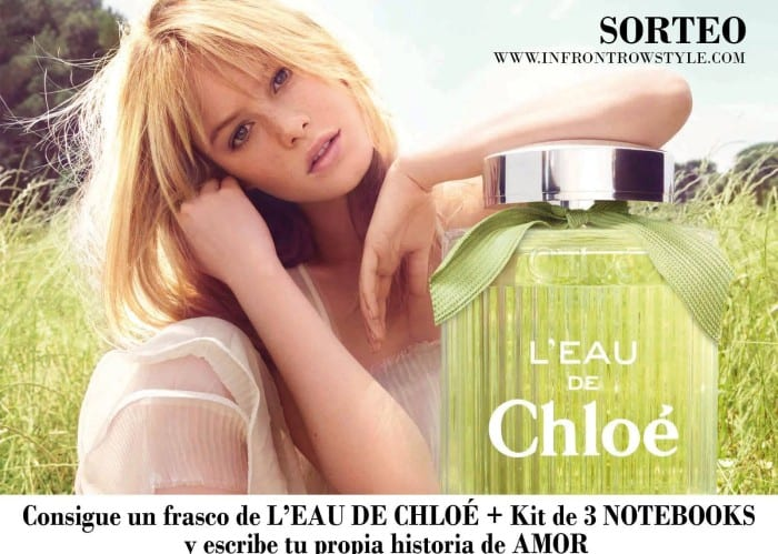 Sorteo-Eau-de-Chloé-copia1
