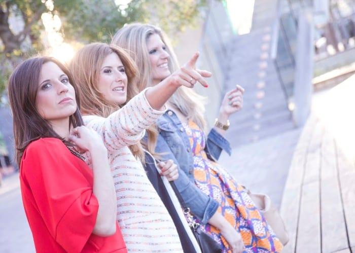 Bloggers-inauguran-la-Fashion-Night-Puerto-Venecia-In-Front-Row-Style-Spain-Bloggers-8