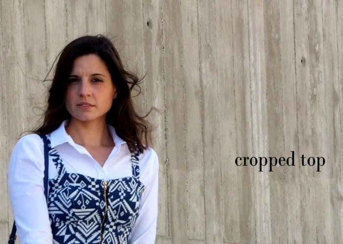 boyfriend-jeans-Zara-camisa-blanca-Stradivarius-crop-top-Sammydress-bolso-stradivarius-3-copia1