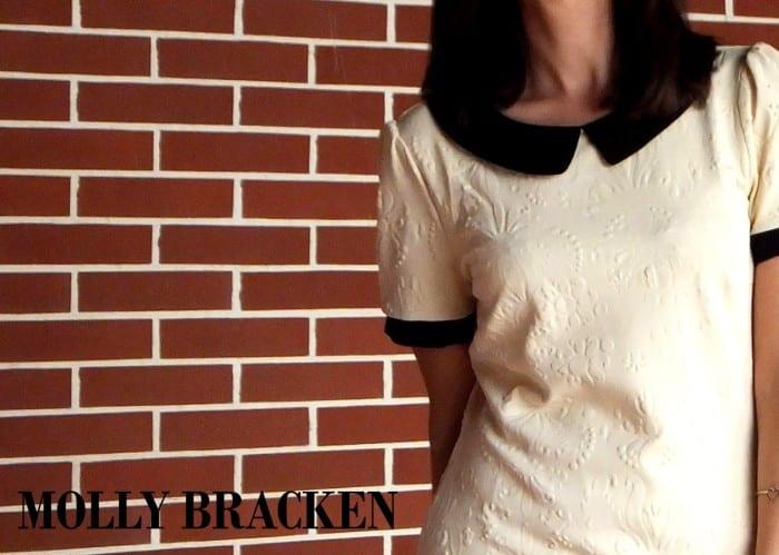vestido-molly-bracken-zapatos-salones-blanco-bolso-zara-12-copia1
