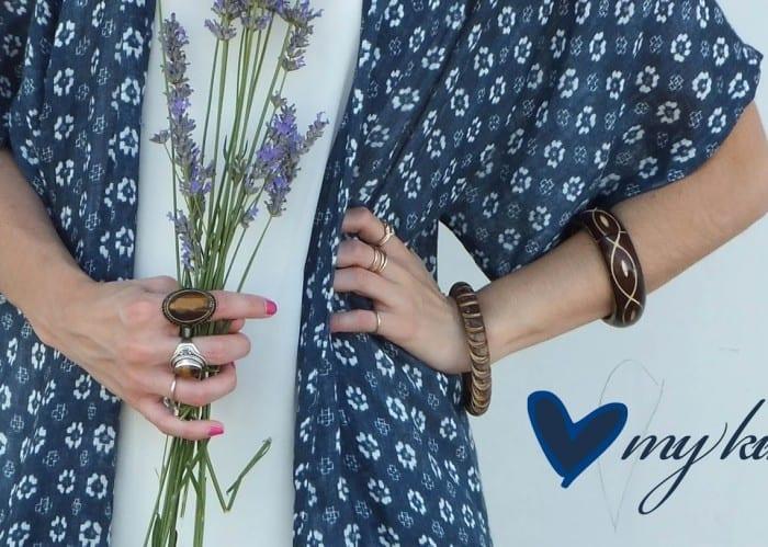 kimono-de-zara-look-bohemio-hippie-chic-boho-sandalias-lavanda