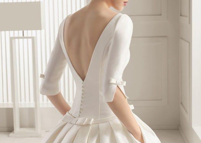 vestido-de-novia-Rosa-Clara-Colección-2015-81