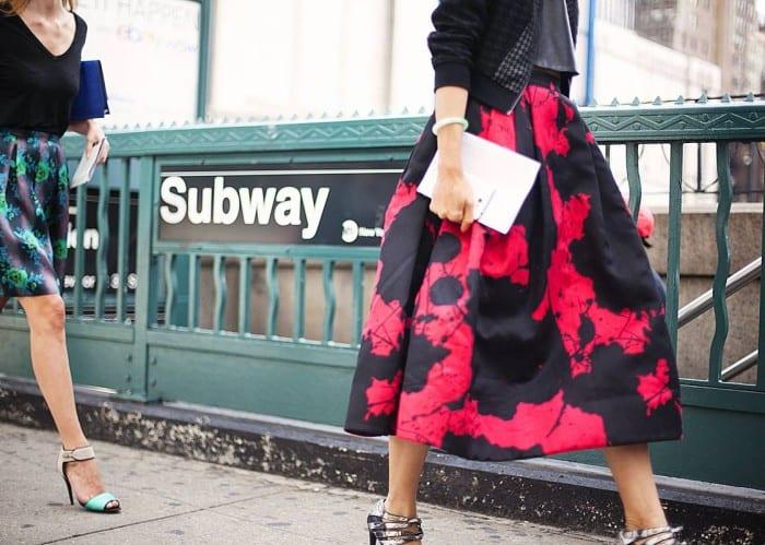 street_style_de_la_semana_de_la_moda_de_nueva_york_septiembre_2013_577467640_1200x
