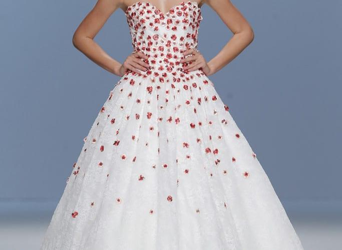 vestidos-de-novia-cymbeline-colección-2015-tendencias-pasarela-gaudi-novias-barcelona-bridal-week-17-copia1